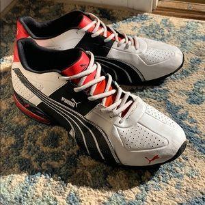 Men's Puma Cell Surin 2 running shoe